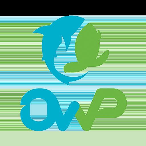 OWP (Ocean Wildlife Project)