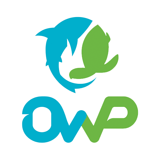 OWP-online-Logo-Farbe-Ocean-Wildlife-Project-Meeresschutz-Ozeanschutz-Haischutz-Meer-Ozean-Wildtiere-Naturschutz-Spenden-schützen-forschen.png